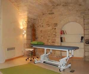 Besson  moïra  osteopathe
