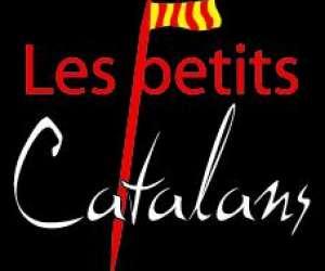 Restaurant les petits catalans