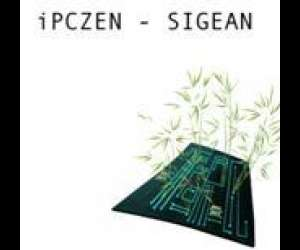 Ipczen informatique