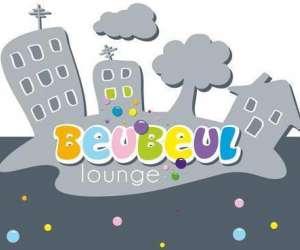 Beubeul lounge