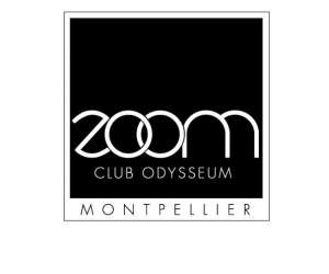 Zoom club odysseum