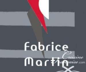 Restaurant fabrice martin