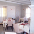 photo Restaurant Fabrice Martin