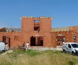 Mb constructions