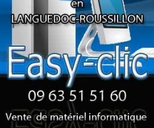 Easy-clic