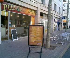 Pizza421