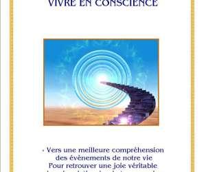 Centre vivre en conscience
