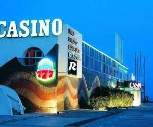 Casino de la grande motte