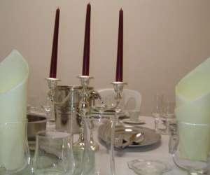 Narbonne réceptions - location de vaisselles et matérie