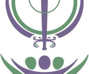 Association ecoasis