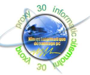 Proxy30informatic