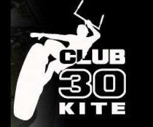 Club30kite