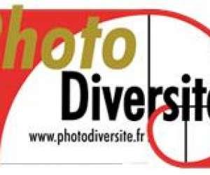 Photodiversité