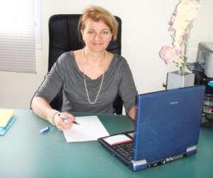Phytotherapie aromatherapie fleurs de bach medecine chi