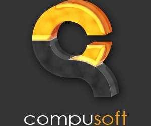Compusoft - technologies informatique