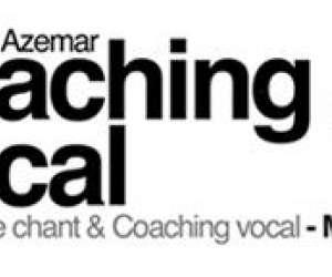 Coaching vocal luis azemar