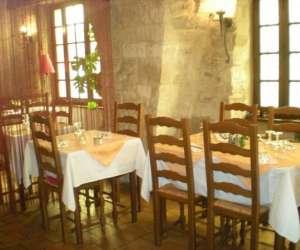 Restaurant l