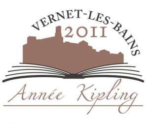 Annee kipling - office de tourisme