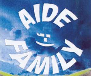 Aide family