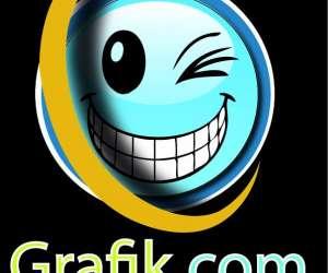 Grafik.com