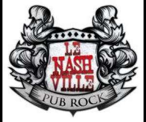 photo Le Nashville Pub