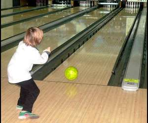 Bowling-one