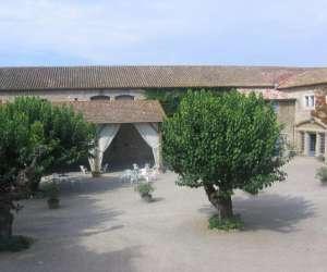 Château pech céleyran