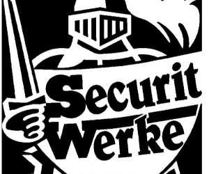 Securit werke béziers