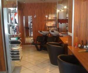 "Salon de coiffure  idcoiff"""
