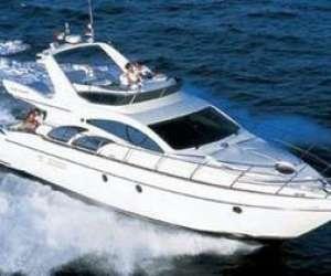 Grande motte yachting -  location bateaux moteurs et vo