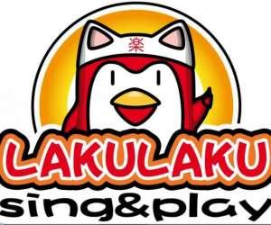 Laku laku sing & play