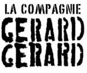 photo Compagnie Gerard Gerard