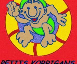 Club les petits korrigans