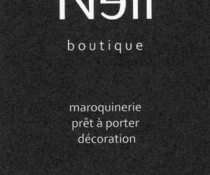 Nell boutique