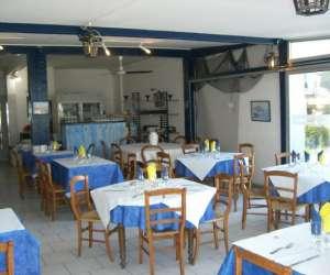 Restaurant   la   jeanne