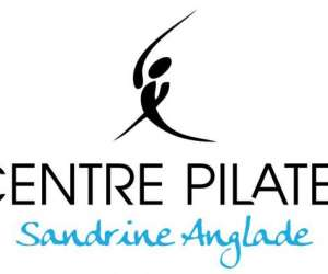 Centre pilates sandrine anglade montpellier