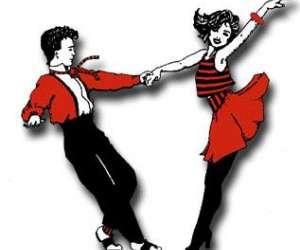Association dansons maintenant