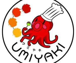 Umiyaki