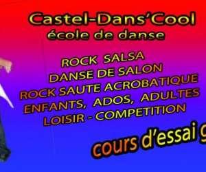 Castel-dans