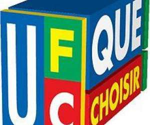 Ufc-que choisir des pyrénées-orientales