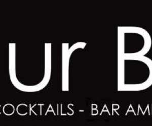 Ilur bar