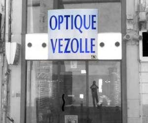 Optique  vezolle    opticien perpignan