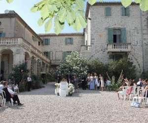 Chateau de paulignan