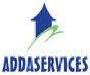 Addaservices