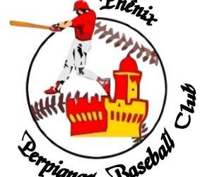 Ph�nix perpignan baseball club