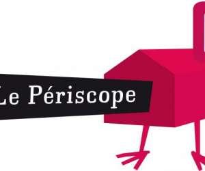 Théâtre du périscope