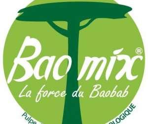 Agoji baomix