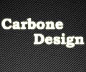 Carbone design