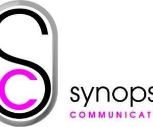 Synopsis communication