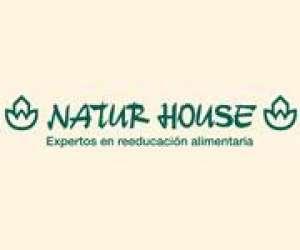 Naturhouse port marianne: retrouvez votre poids idéal